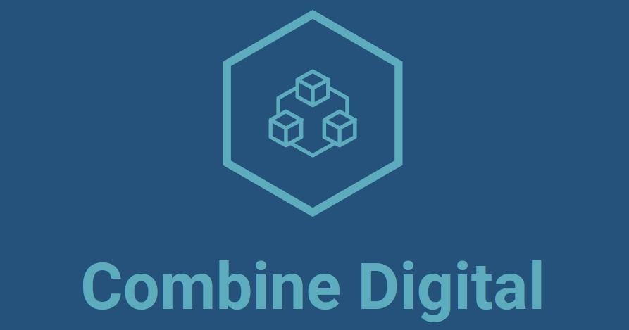 Logo-Combine Digital.png
