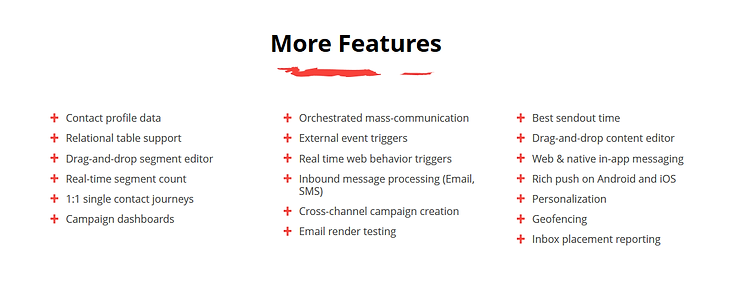 Mapp-Engage-More Features.png