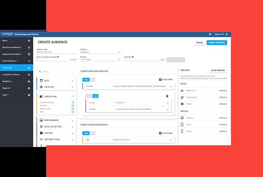 Mapp-Acquisition-Instant Audience Buildi