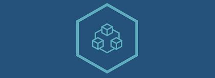 Logo-Kun symbolet-Combine Digital.png