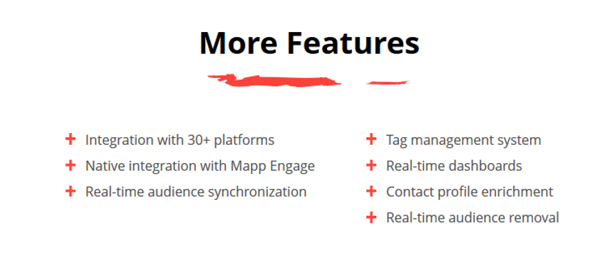 Mapp-Acquisition-More Features.png
