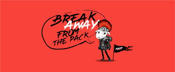 Mapp-Break away from the pack.png