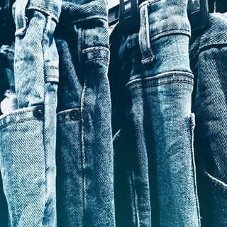 blue-jeans-close-up-cloth-denim-pants-60
