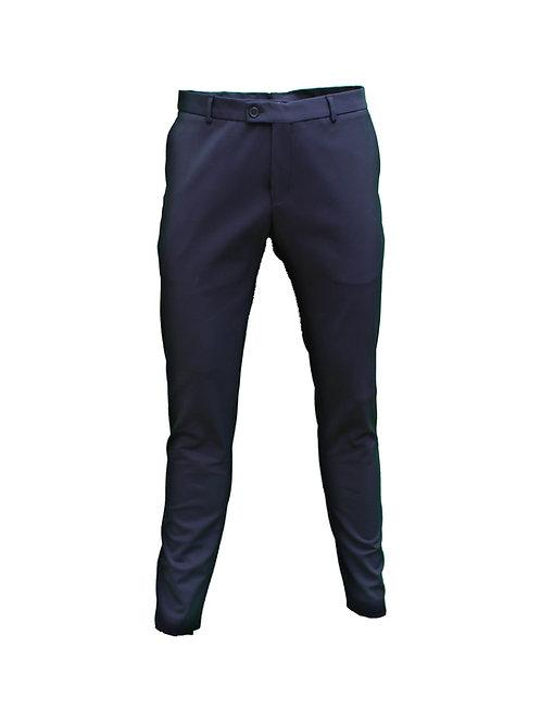 מכנסיים SKINI בד prada