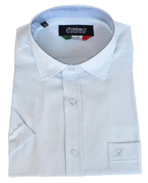 חולצה  עם כיס REGULAR FIT שנטונג