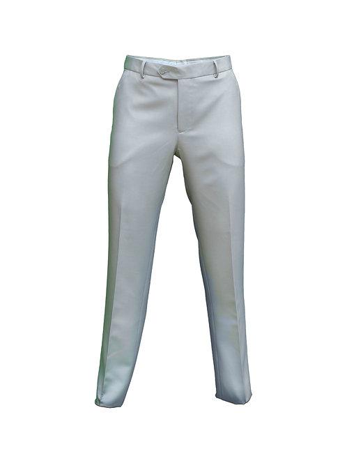 מכנסיים Elegant classic