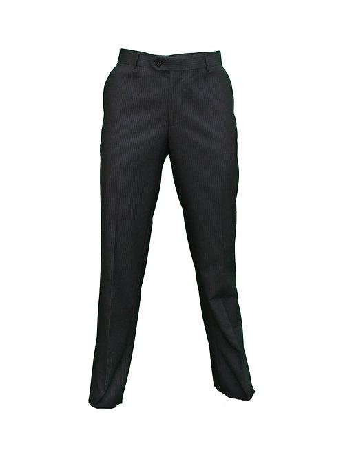 מכנסיים Elegant classic פסים