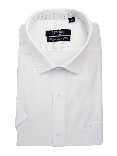 חולצה Basic classic