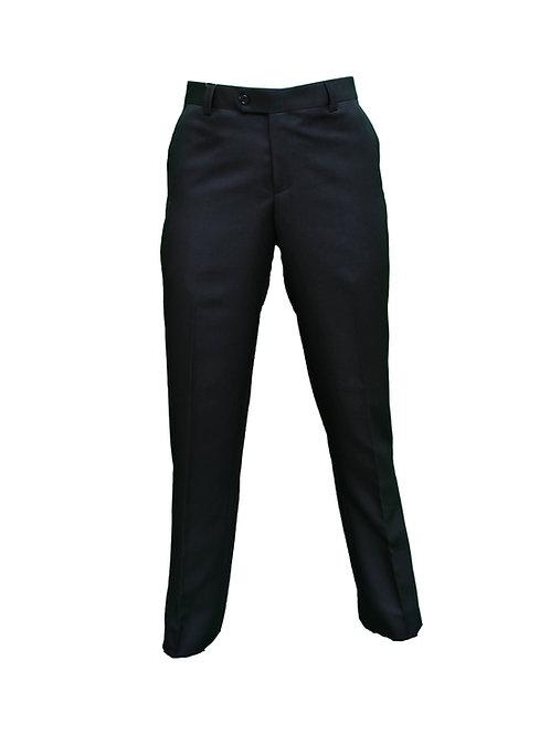 מכנס Elegant classic