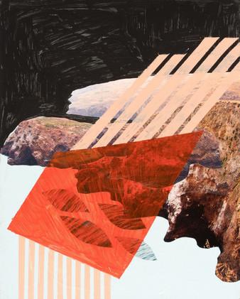 """History Speaks"" by Willow Stephens single art."