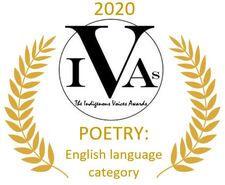 iva-award2.jpg
