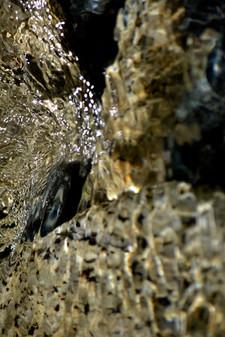 Water Spirit 1