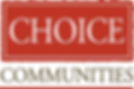 Choice Communities Logo.jpg