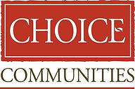 Choice Communities Logo.jpg