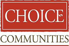 Choice Communities Logo - Copy - Copy.PN