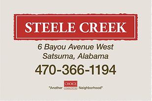 steele creek image.jpg