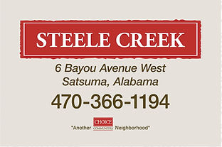 steele creek image.jpg