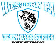 wptbs logo.jpg