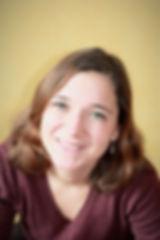 IMG_0449_edited_edited.jpg