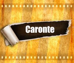 """""""CARONTE"""" 2019"""