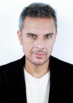 Mauricio Bautista 2020.jpg