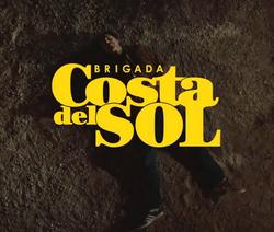 """""""BRIGADA COSTA DEL SOL"""" 2019"""