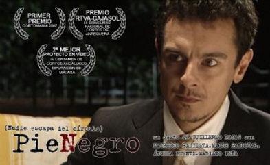 Pie-Negro-2.jpg