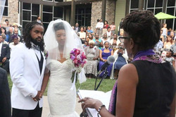 Lasting Marriages Matter
