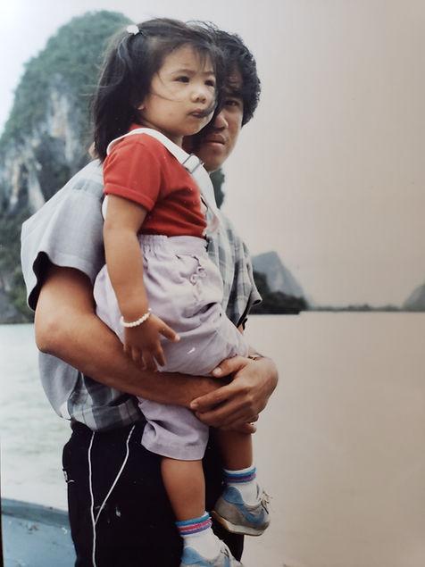 Tracy_Thailand.jpg