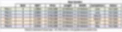 Screen Shot 2020-03-11 at 12.35.16.png
