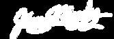 jennymoody-logo.png