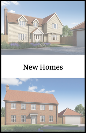 New Homes.png