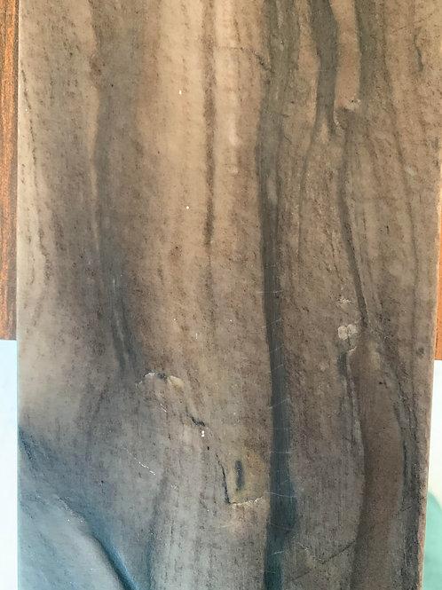 Freewood Woodstone - Sequoia Brown