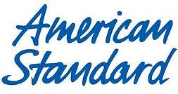 american standard logo.jpeg
