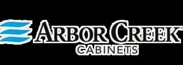 arbor%20creek%20logo_edited.png