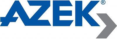 azek_logo-480x161.jpg