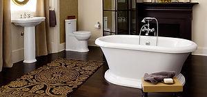 luxury bath suite.jpeg