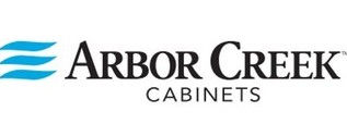 arbor creek logo.jpg