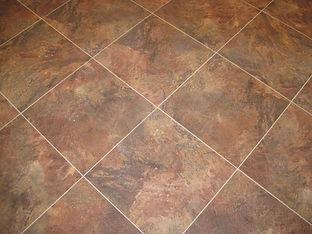 floor tile placeholder.jpeg