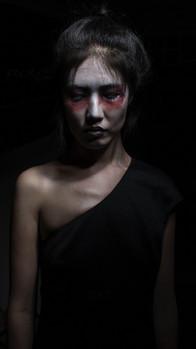 SS2016 makeup2