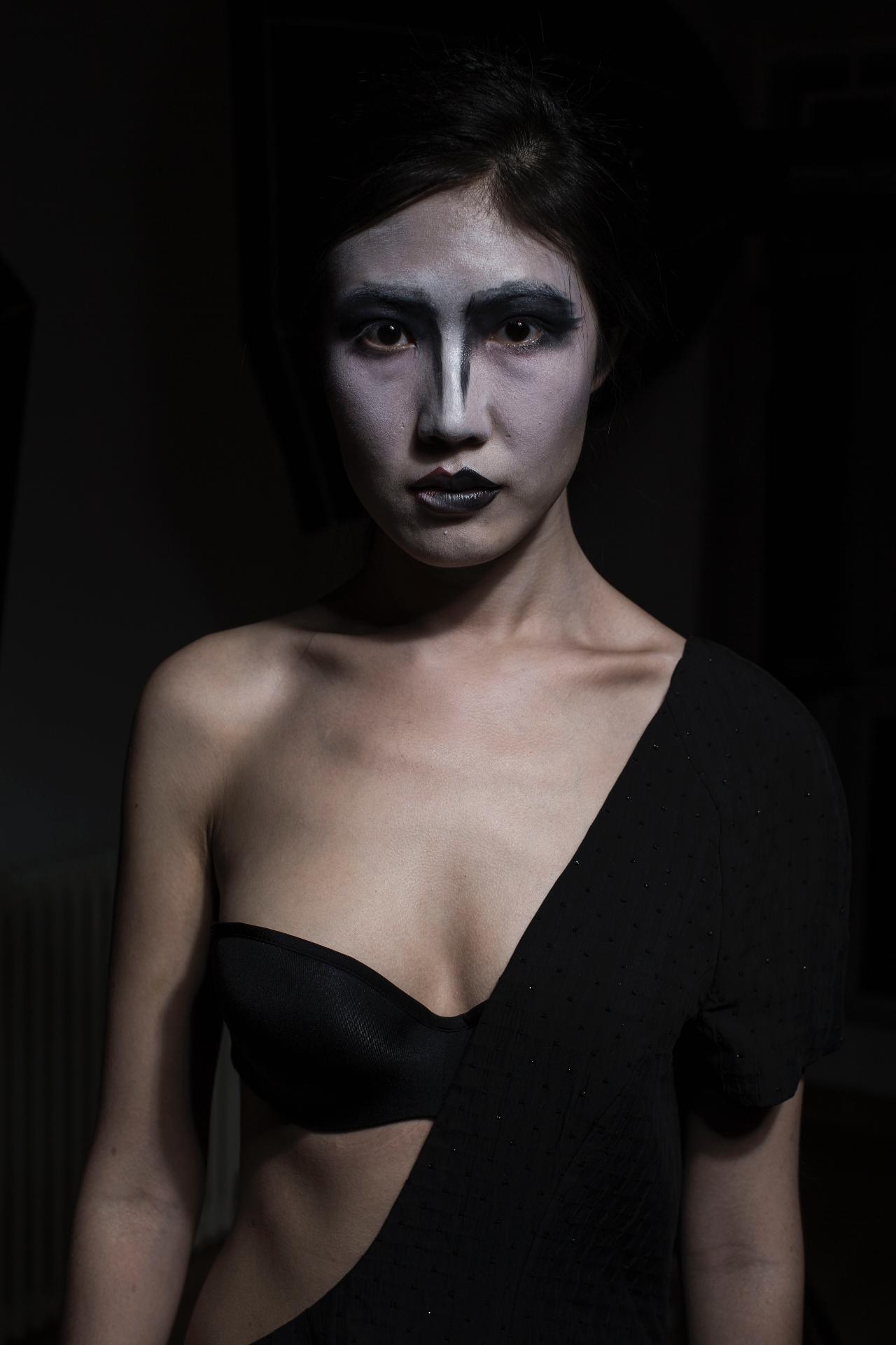 SS2016 makeup3.JPG