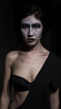 SS2016 makeup3