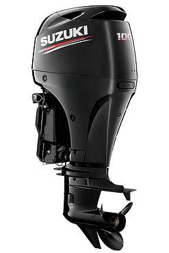 DF100B-Black-K17.jpg