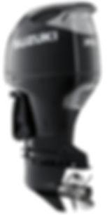 DF350A-Black-K17.jpg