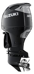 DF325A Black K18.jpg