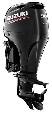 DF90A Black K17.jpg