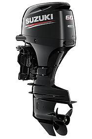 DF60AV Black K17.jpg