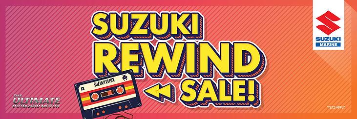 SUZ-rewind-sale-1200x400-banner-01-20.jp