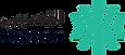 Algosaibi Logo