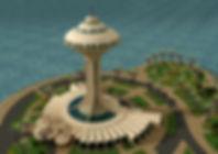 Khobar Corniche.jpg